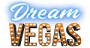 dream vegas casino  bonus codes