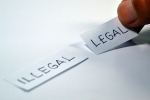 Michigan Online Gambling Law Approved - Choosing legal over illegal
